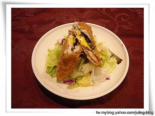 起司魚排8.jpg