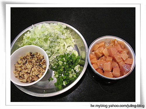 核桃鮭魚丁1.jpg