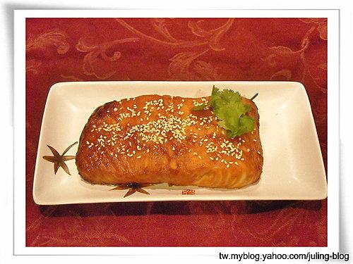 烤鮭魚3.jpg