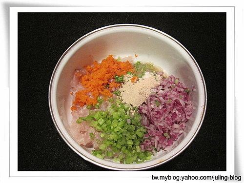 起司蔬菜鮮魚球2.jpg