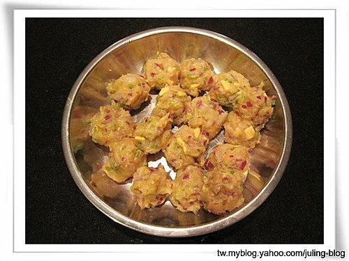 起司蔬菜鮮魚球5.jpg