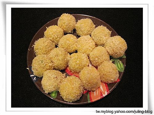 起司蔬菜鮮魚球7.jpg