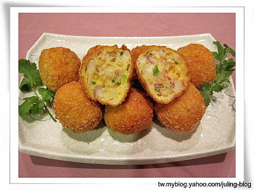 起司蔬菜鮮魚球9.jpg