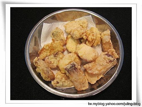 梅菜鯛魚燒4.jpg