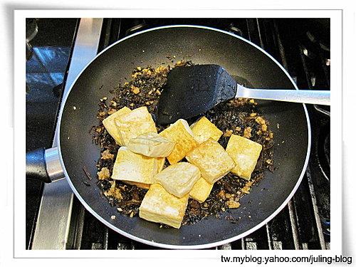 梅菜鯛魚燒11.jpg