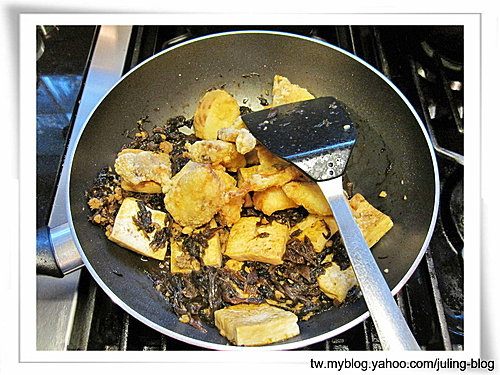 梅菜鯛魚燒12.jpg