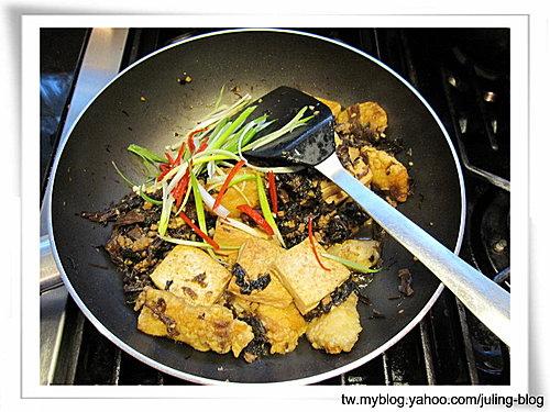 梅菜鯛魚燒13.jpg