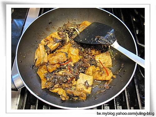 梅菜鯛魚燒14.jpg
