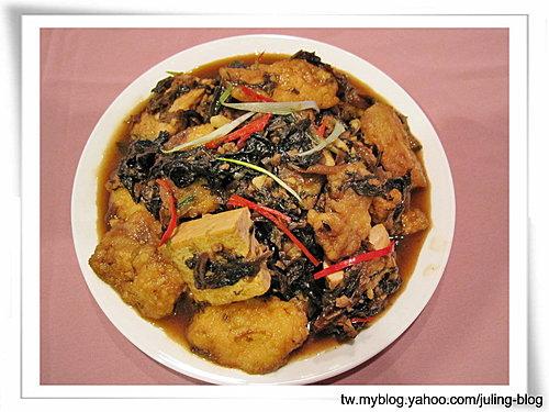 梅菜鯛魚燒15.jpg