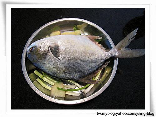 清蒸金鯧魚3.jpg
