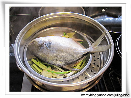 清蒸金鯧魚4.jpg