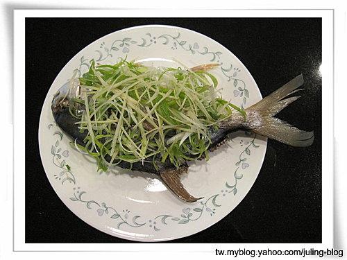 清蒸金鯧魚5.jpg