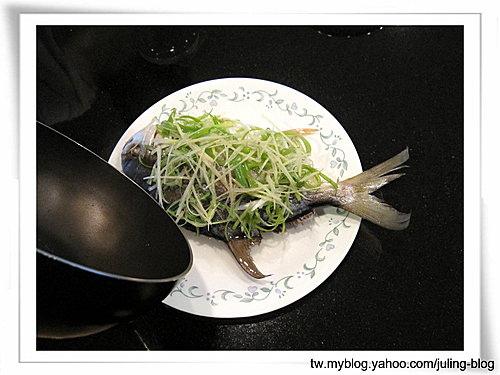 清蒸金鯧魚7.jpg