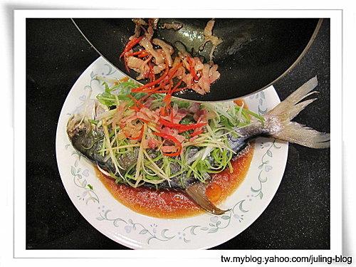 清蒸金鯧魚11.jpg