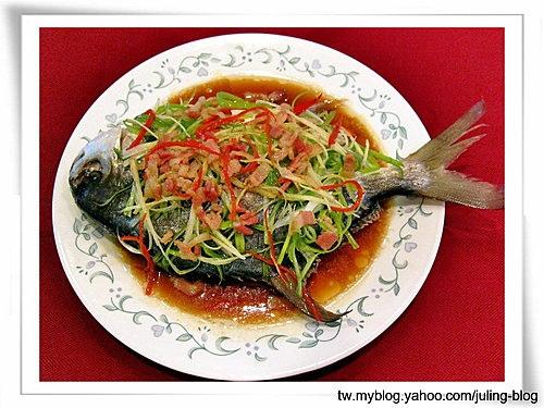 清蒸金鯧魚12.jpg