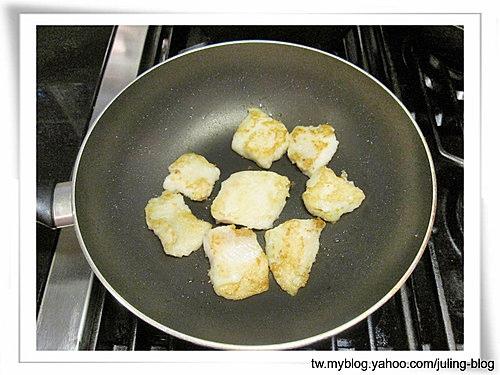 健康豆酥魚片4.jpg