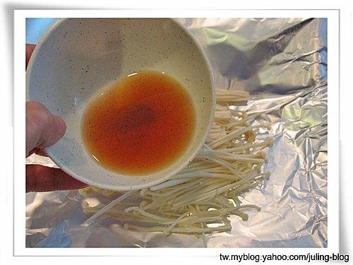蒜香培根烤鱈魚3.jpg