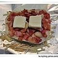 蒜香培根烤鱈魚4.jpg