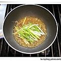 蒜香培根烤鱈魚7.jpg