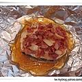 蒜香培根烤鱈魚6.jpg