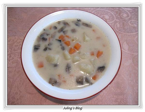 蔬菜味噌湯.JPG