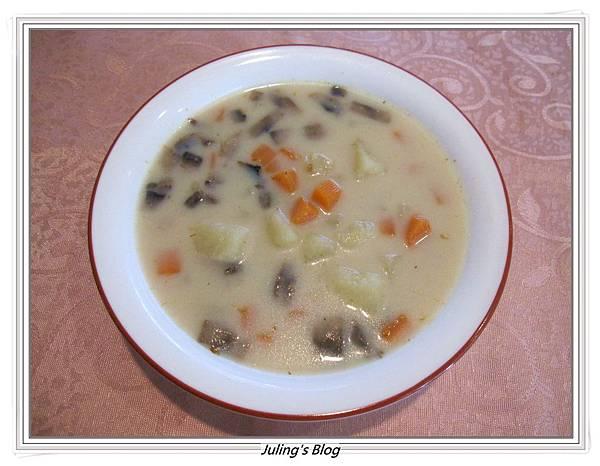 蔬菜味噌湯1.JPG