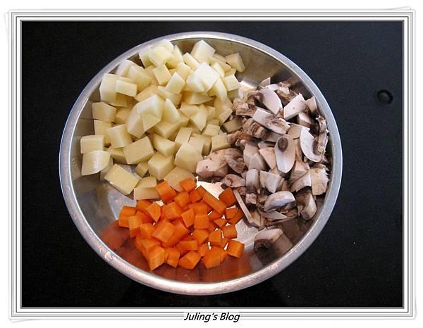 蔬菜味噌湯做法1.JPG