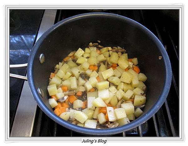 蔬菜味噌湯做法2.JPG