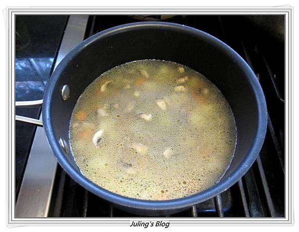 蔬菜味噌湯做法3.JPG