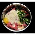 烤起司牛肉丸做法2.JPG