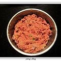 烤起司牛肉丸做法3.JPG