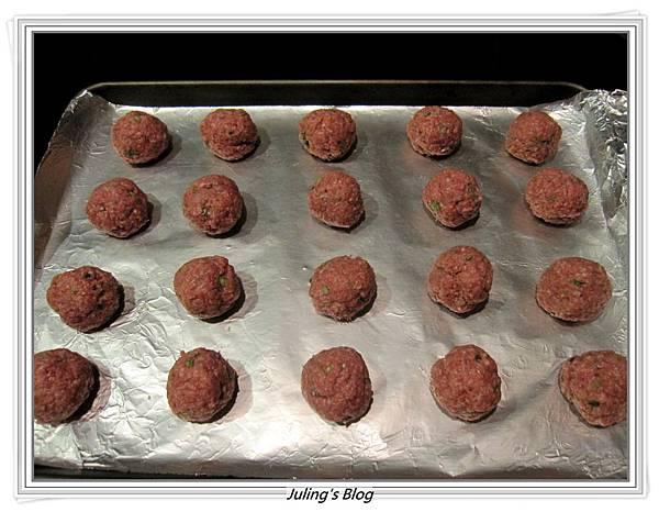 烤起司牛肉丸做法5.JPG