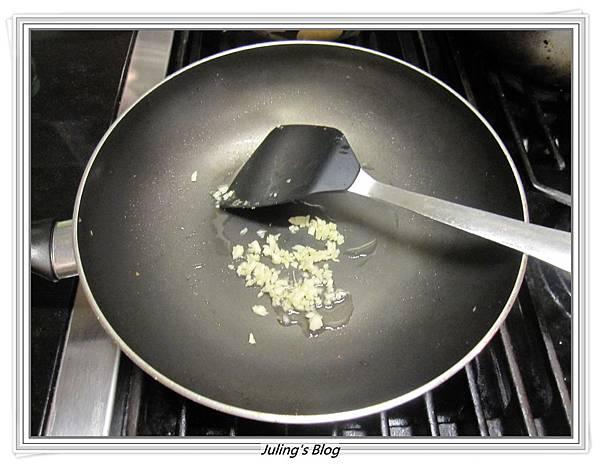 蘆筍炒肉絲蛋做法3.JPG