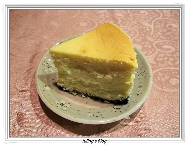 優格乳酪蛋糕.JPG