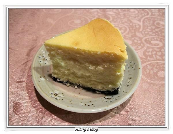 優格乳酪蛋糕1.JPG