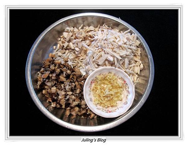 素拌飯拌麵醬做法4.JPG