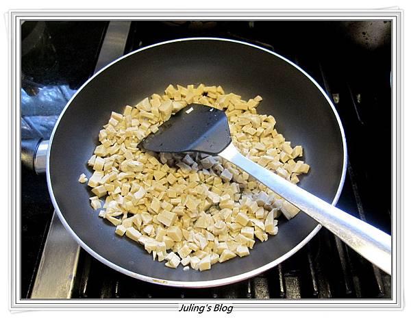 素拌飯拌麵醬做法5.JPG