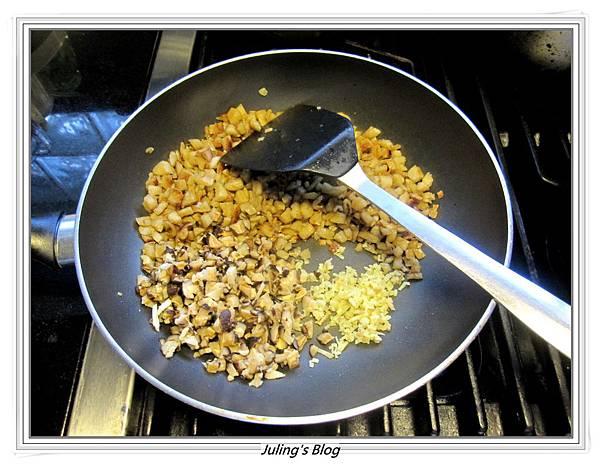 素拌飯拌麵醬做法6.JPG