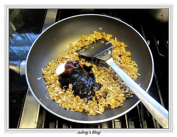 素拌飯拌麵醬做法8.JPG
