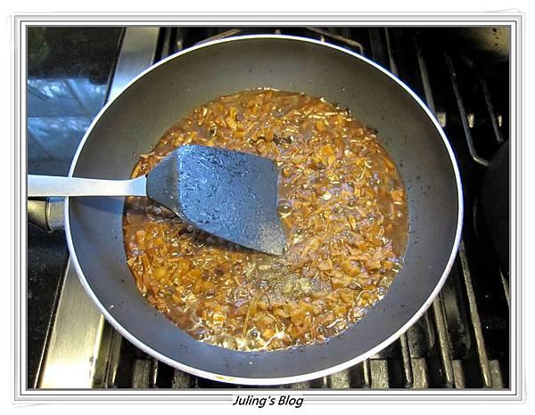 素拌飯拌麵醬做法11.JPG