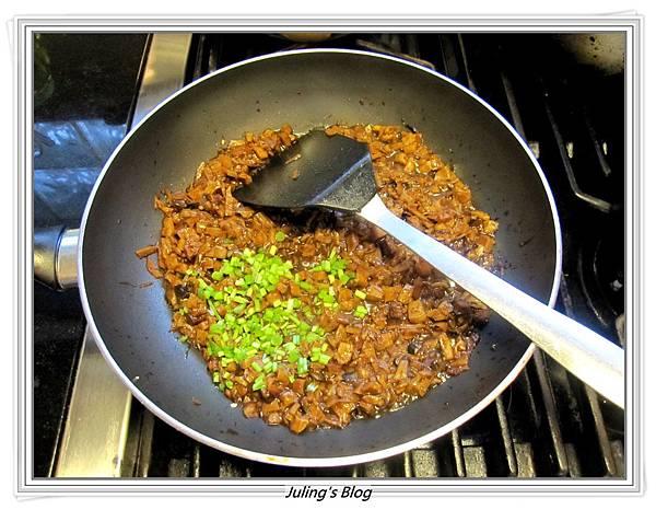 素拌飯拌麵醬做法12.JPG