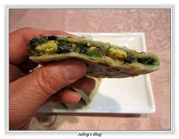 薄皮菠菜餡餅1.JPG