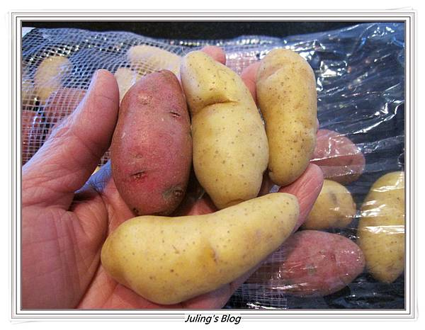 fingerling potatoes1.JPG