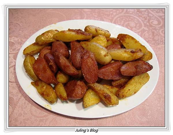 Roasted Fingerling Potatoes1.JPG