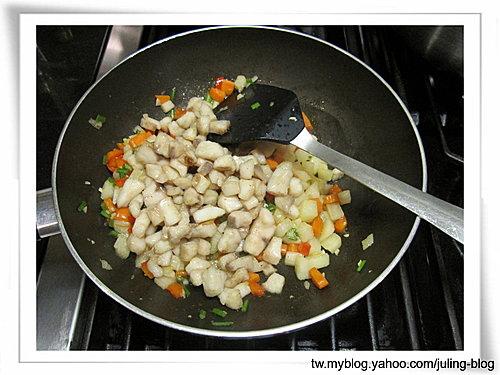 山藥鯛魚鬆8.jpg
