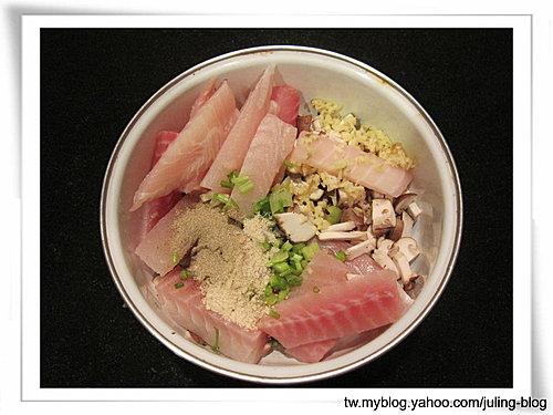 梅子魚捲4.jpg