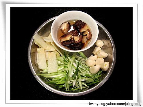 蒜燒剝皮魚1.jpg