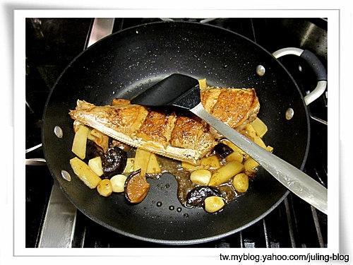 蒜燒剝皮魚9.jpg