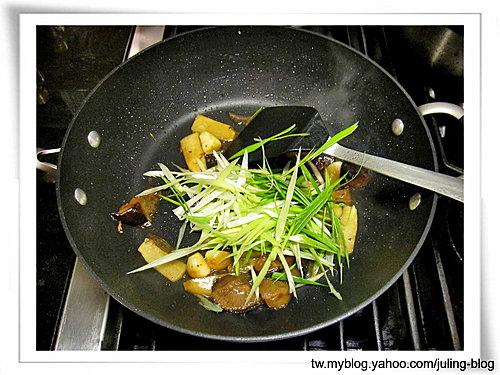 蒜燒剝皮魚11.jpg