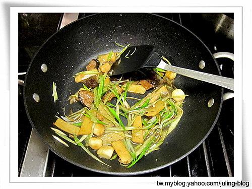 蒜燒剝皮魚12.jpg